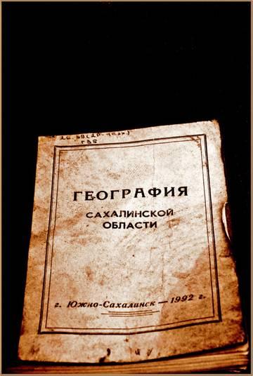 http://s3.uploads.ru/t/3H8Ig.jpg