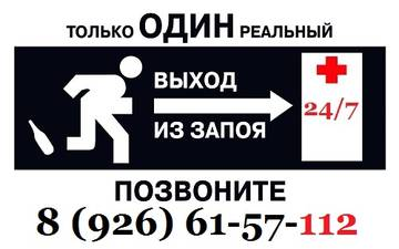 http://s3.uploads.ru/t/3HAts.jpg