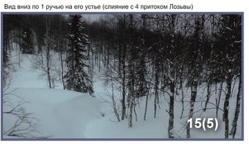 http://s3.uploads.ru/t/3HCdF.jpg