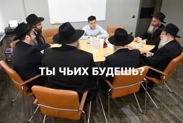 http://s3.uploads.ru/t/3JX6Y.jpg