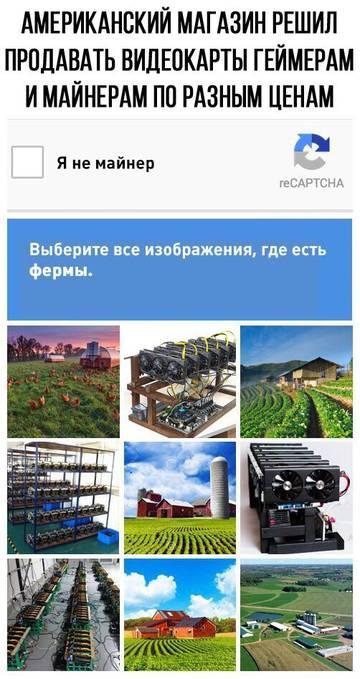 http://s3.uploads.ru/t/3JfFA.jpg