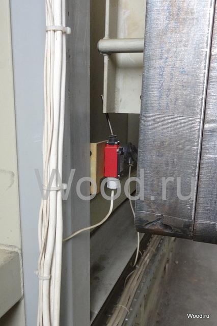 http://s3.uploads.ru/t/3Mc8P.jpg
