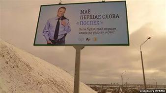http://s3.uploads.ru/t/3ONzU.jpg