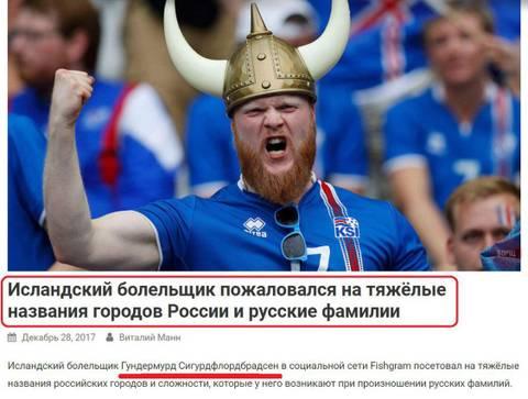 http://s3.uploads.ru/t/3OyxB.jpg