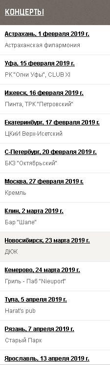 http://s3.uploads.ru/t/3WCk9.jpg