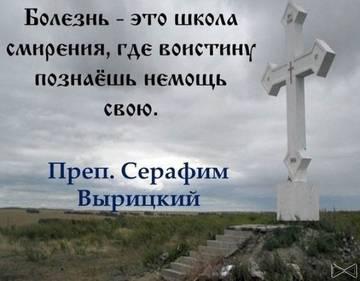 http://s3.uploads.ru/t/3bOGD.jpg