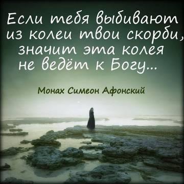 http://s3.uploads.ru/t/3eLaE.jpg