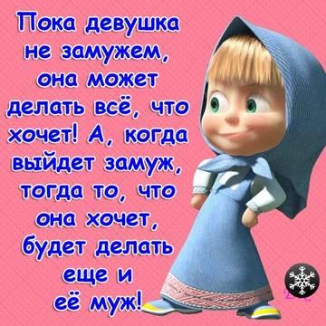 http://s3.uploads.ru/t/3gWvR.jpg