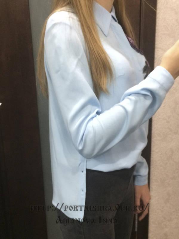 http://s3.uploads.ru/t/3hryj.jpg
