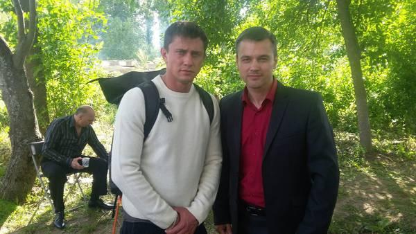 http://s3.uploads.ru/t/3klVy.jpg
