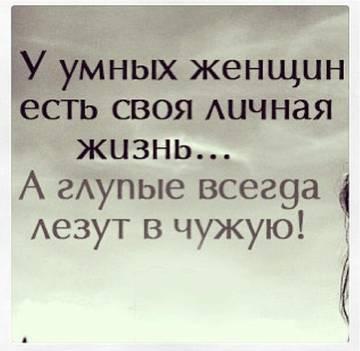 http://s3.uploads.ru/t/3lzj9.jpg