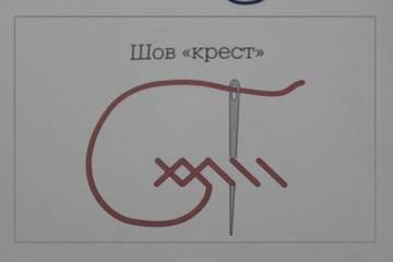 http://s3.uploads.ru/t/3mWUR.jpg
