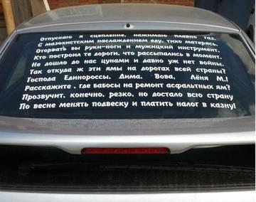 http://s3.uploads.ru/t/3pOUh.jpg