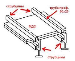 http://s3.uploads.ru/t/3pkWG.jpg