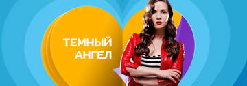 http://s3.uploads.ru/t/3qy4U.jpg