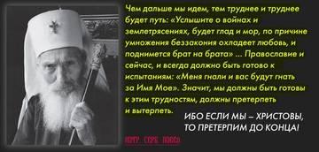 http://s3.uploads.ru/t/3tkwj.jpg