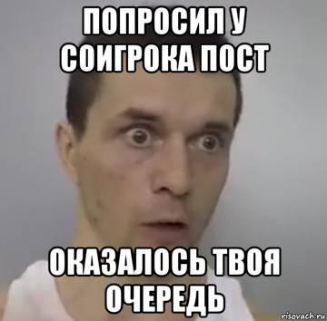 http://s3.uploads.ru/t/3xby0.jpg