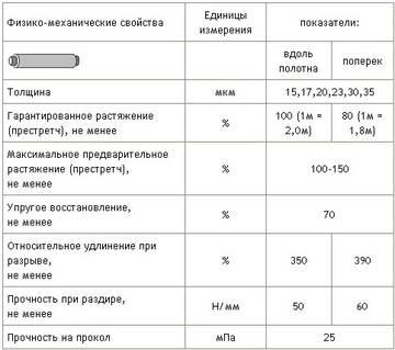 http://s3.uploads.ru/t/40HXd.jpg