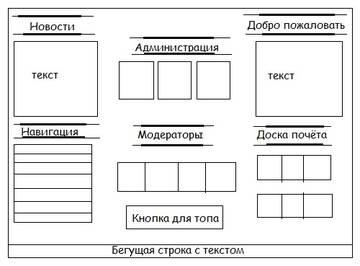 http://s3.uploads.ru/t/48gT1.jpg
