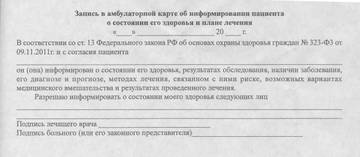 http://s3.uploads.ru/t/48myA.jpg