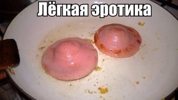 http://s3.uploads.ru/t/493Wo.jpg