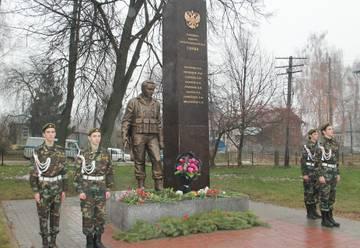 http://s3.uploads.ru/t/49u7V.jpg