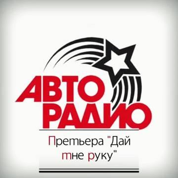 http://s3.uploads.ru/t/4ABRq.jpg