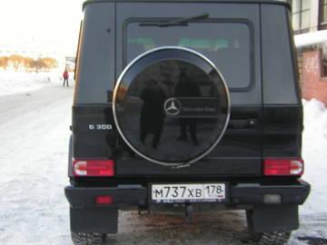 http://s3.uploads.ru/t/4GaJ8.jpg