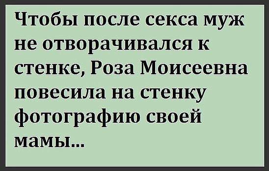 http://s3.uploads.ru/t/4HBqF.jpg