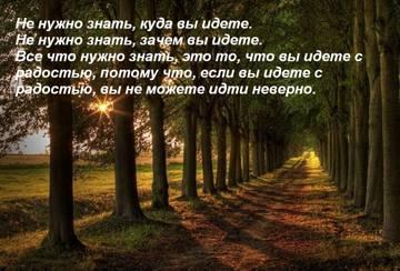 http://s3.uploads.ru/t/4InNt.jpg