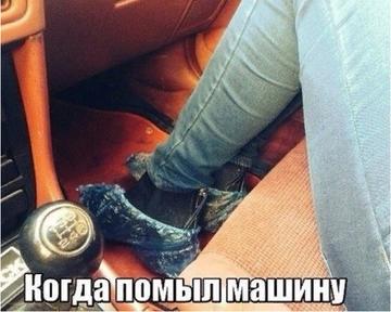 http://s3.uploads.ru/t/4NiwL.png
