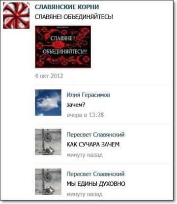 http://s3.uploads.ru/t/4OD1I.jpg
