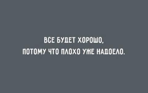 http://s3.uploads.ru/t/4Ogd6.jpg