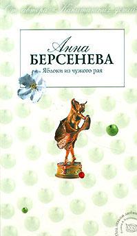 http://s3.uploads.ru/t/4Phmo.jpg