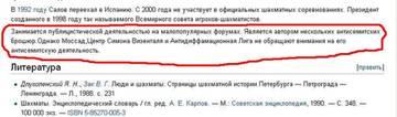 http://s3.uploads.ru/t/4QiFp.jpg
