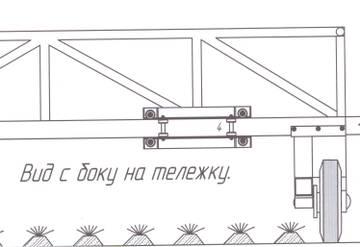 http://s3.uploads.ru/t/4WSQi.jpg