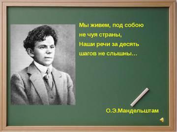 http://s3.uploads.ru/t/4Z2i5.jpg