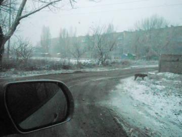 http://s3.uploads.ru/t/4Zlyo.jpg