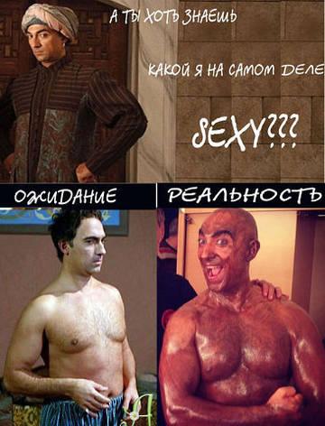 http://s3.uploads.ru/t/4aW9H.jpg