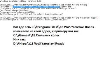 http://s3.uploads.ru/t/4dgfE.jpg
