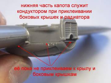 http://s3.uploads.ru/t/4hGEv.jpg