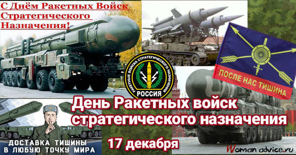 http://s3.uploads.ru/t/4ievA.jpg