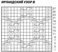 http://s3.uploads.ru/t/4j7qn.jpg