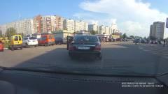 http://s3.uploads.ru/t/4jDqK.jpg