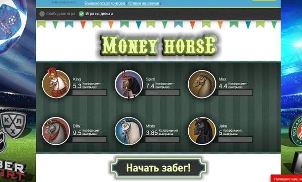 http://s3.uploads.ru/t/4kB83.jpg