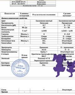 http://s3.uploads.ru/t/4m3IA.jpg