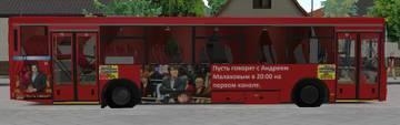 http://s3.uploads.ru/t/4qWY8.jpg