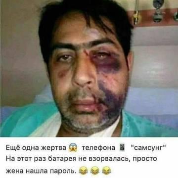 http://s3.uploads.ru/t/4uZE2.jpg
