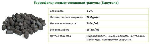 http://s3.uploads.ru/t/4w8Hr.png
