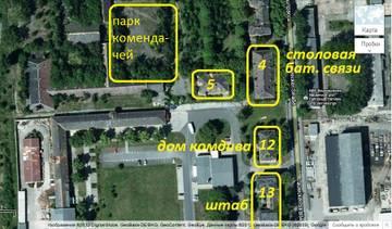 http://s3.uploads.ru/t/4wqcA.jpg